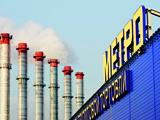 Инвесторы без оглядки бегут с российских рынков